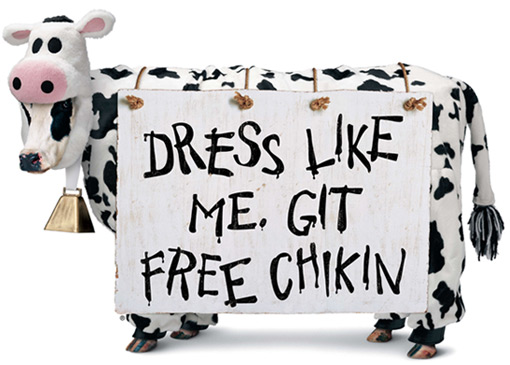 cad_main_cow
