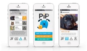 PiPPhones-1