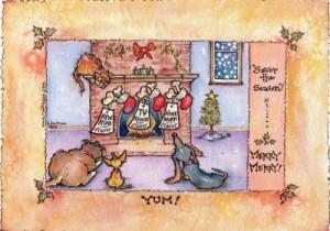 2014 Holiday card_resize