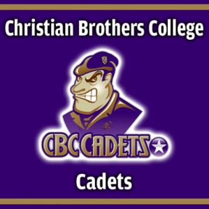 Congratulations to the CBC Cadets.