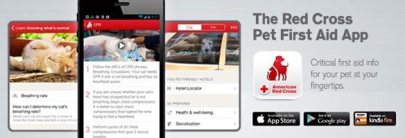 m34240123_763x260-pet-first-aid