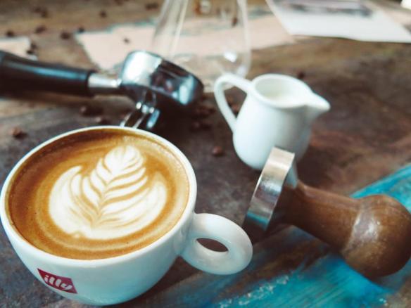 s62t5urqjz_coffee