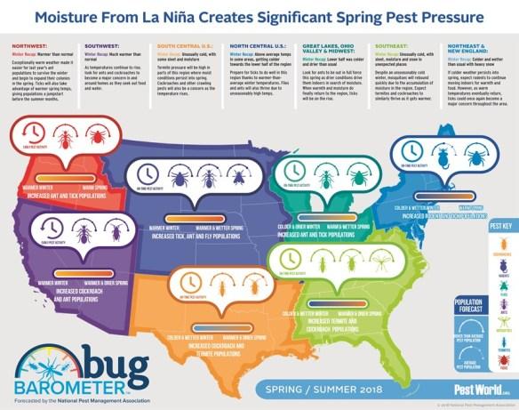 bug-barometer-spring2018-032618-sd (1)