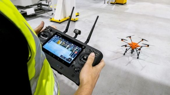 1535549445507_drones
