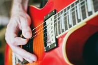 les_paul_guitar